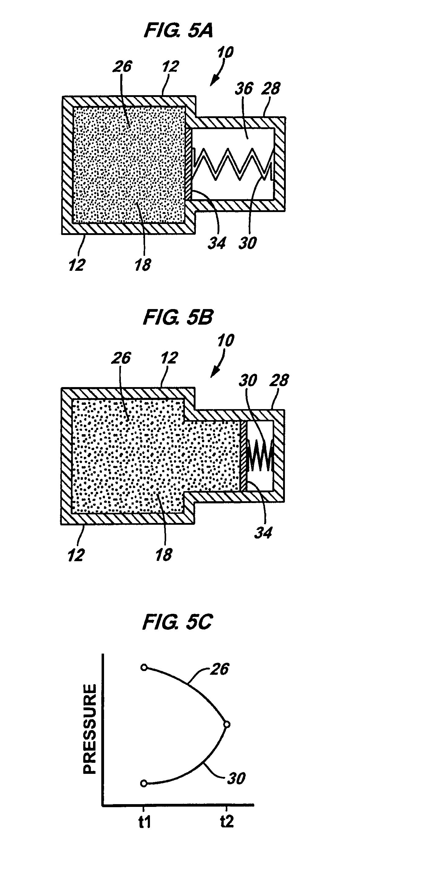 Ac Motor Wiring A Ground