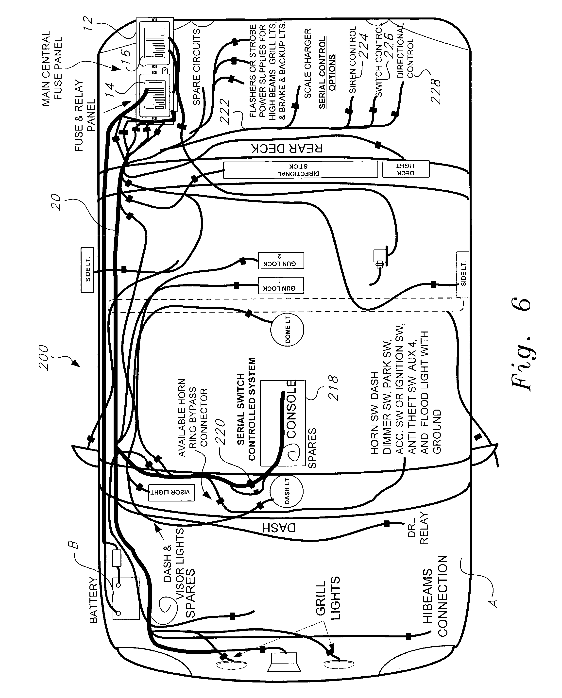 Fisher Snow Plow Solenoid Wiring Diagram from i1.wp.com