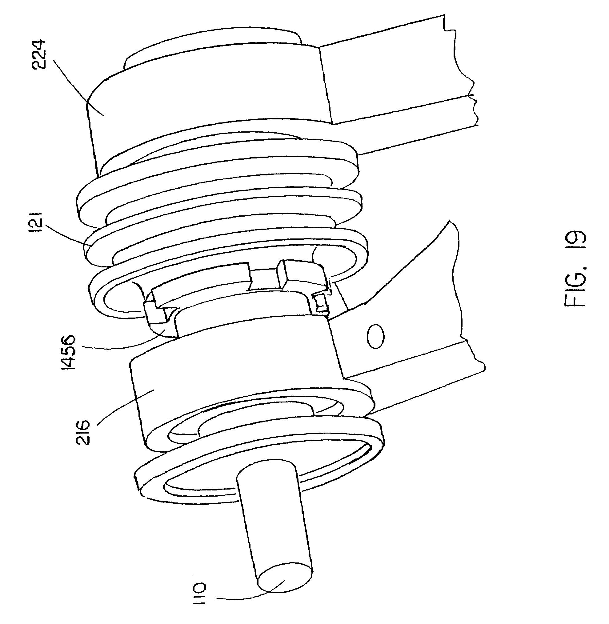 Fiat 500 headlight fuse security camera wiring schematic diy install eibach springs fiat abarth fiat 500