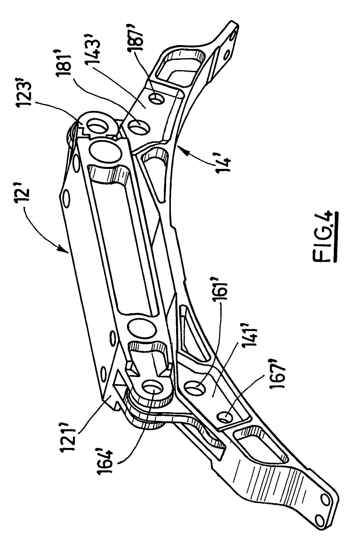 Patent us7021585 aircraft engine rear 01 saab 9 5 wiring diagram us07165743 20070123 d00004 patent us7021585