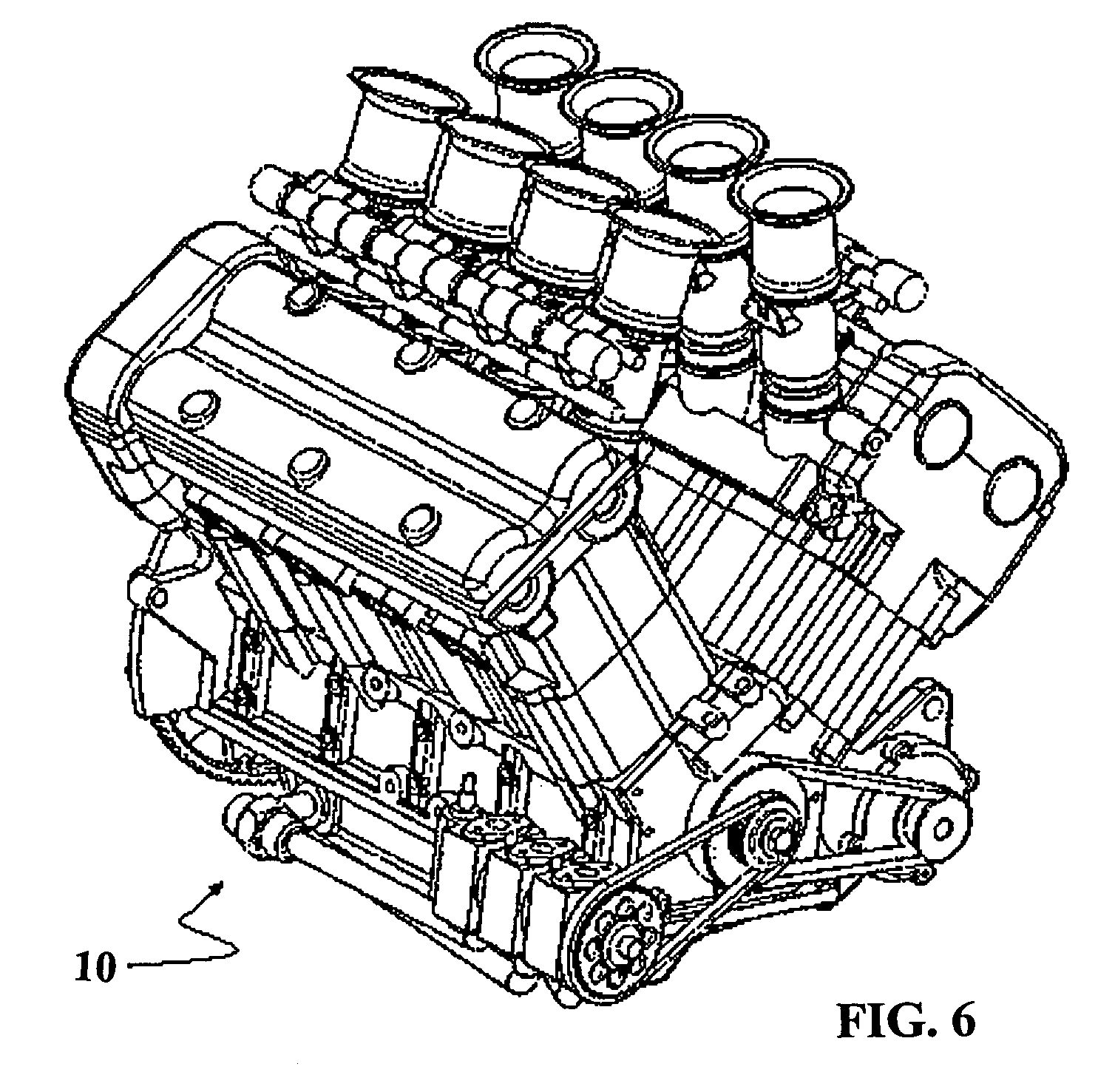 Flstf harley davidson parts diagram in addition 74 shovelhead wiring diagram furthermore harley davidson cylinder head