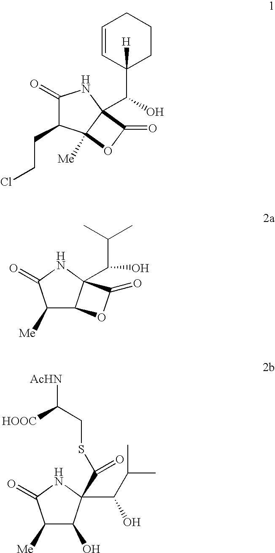 Figure US07183417-20070227-C00002