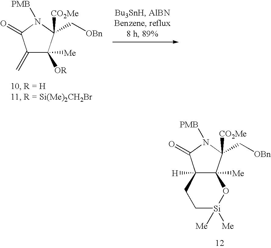 Figure US07183417-20070227-C00022
