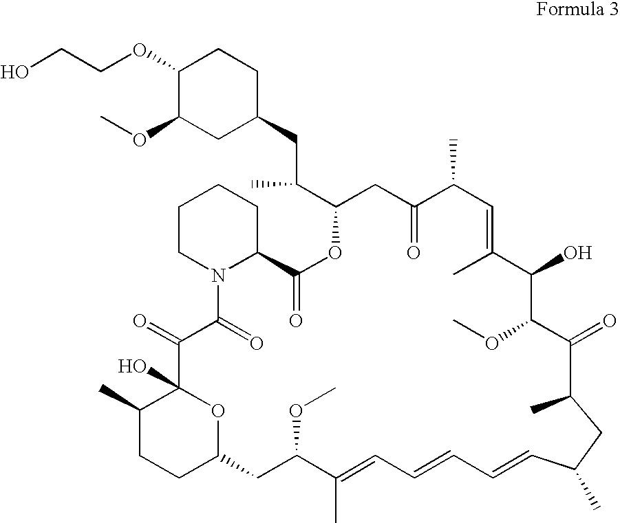 Figure US07193078-20070320-C00005
