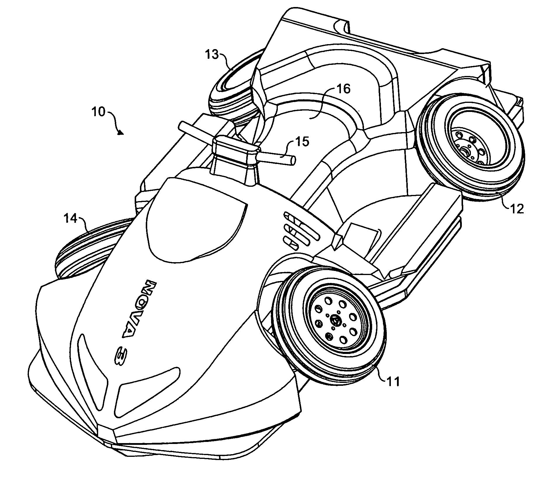 Honda gx 120 wiring diagram moreover briggs stratton 13 hp engine diagram further wiring diagram for