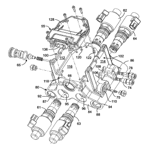 Farmall 140 Parts Diagram  Wiring Diagram Fuse Box