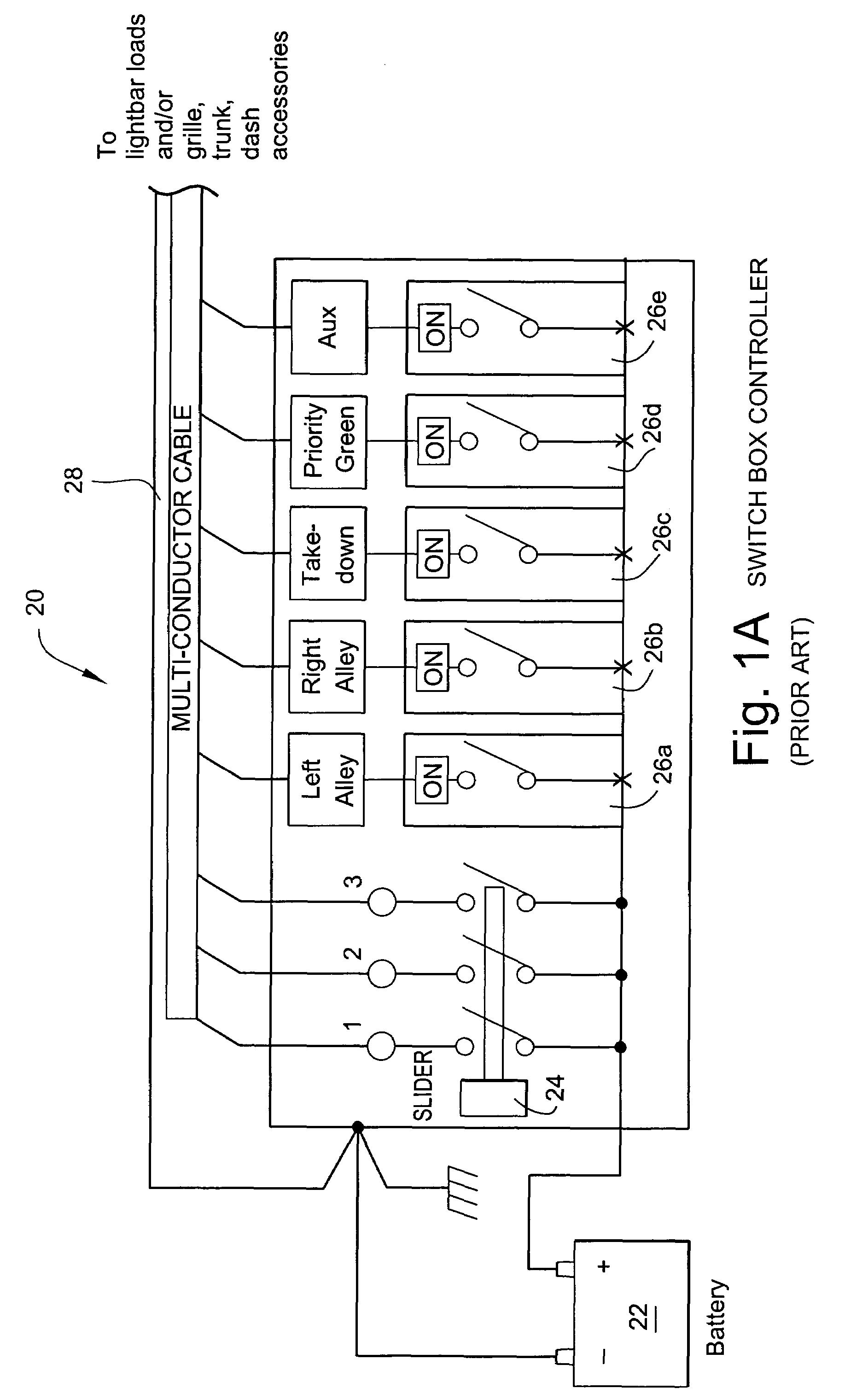Wii Sensor Bar Wiring Diagram