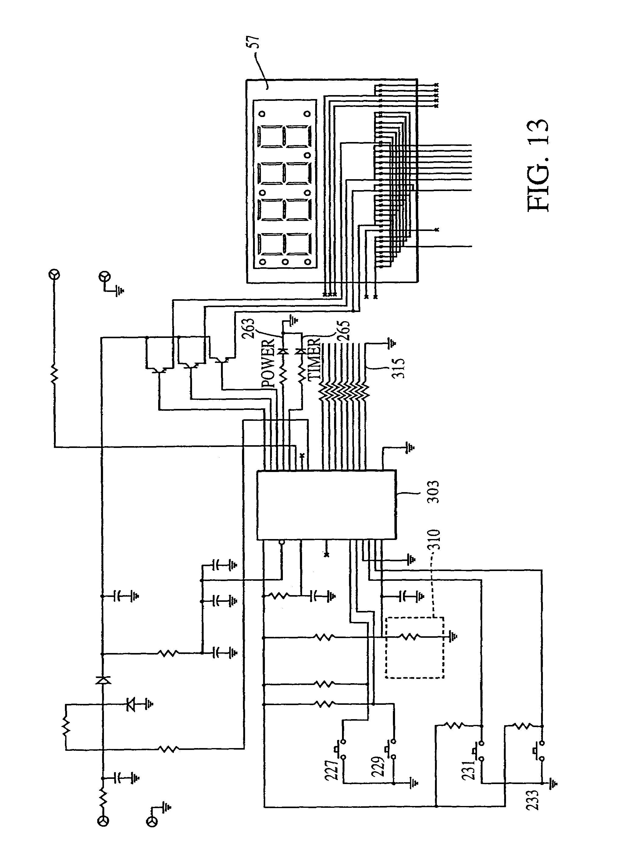 1991 saab 9000 wiring diagram 2000 jeep wrangler fuse box layout, Wiring diagram