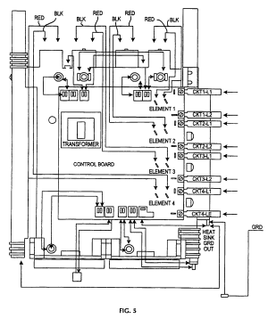 Patent US7398778  Solar and heat pump powered electric
