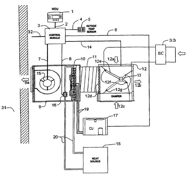 simplicity regent 14 wiring diagram wiring diagram simplicity regent lawn tractor wiring diagram