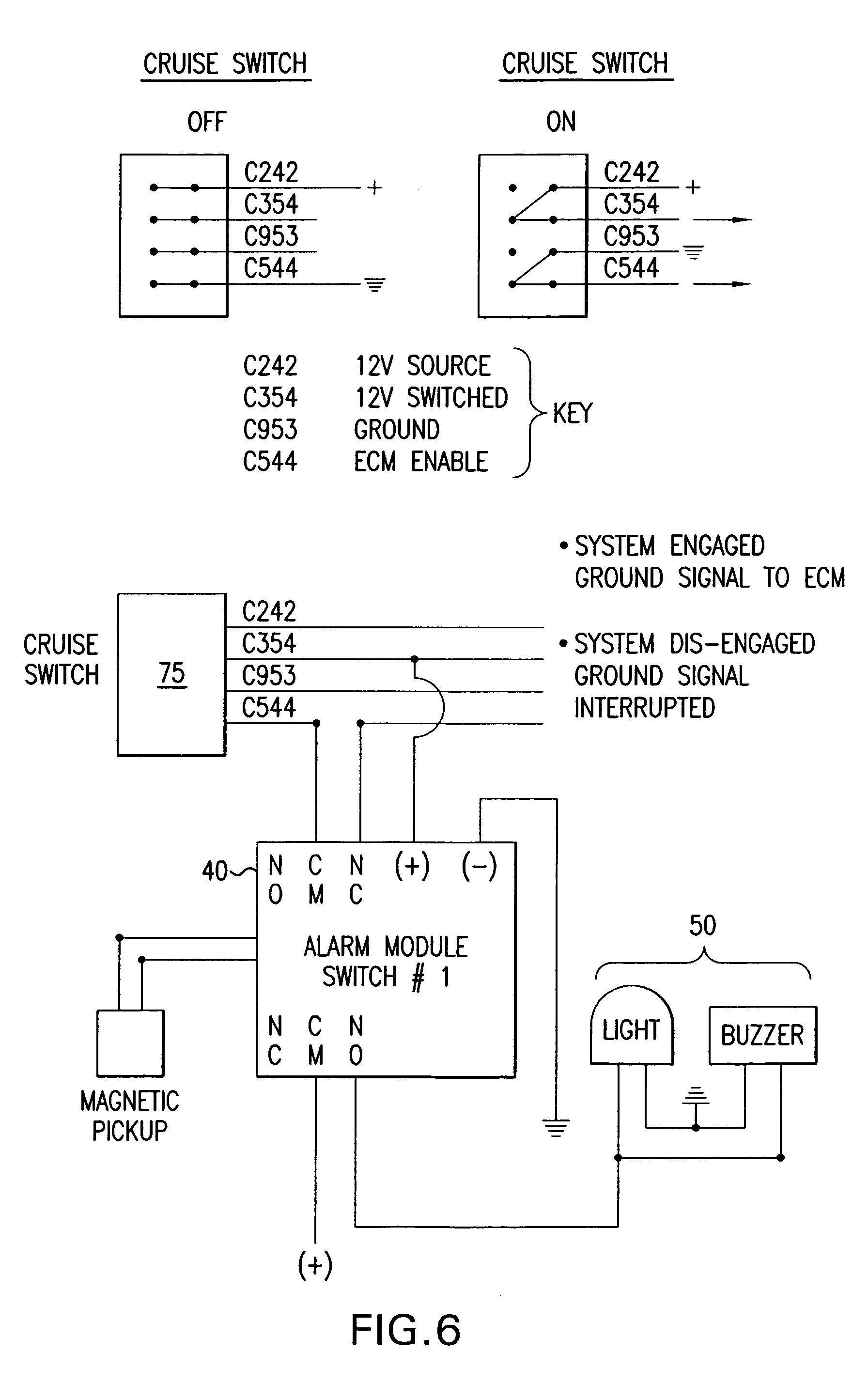 cruze wiring diagrams peterbilt 377 free printable wiring diagrams