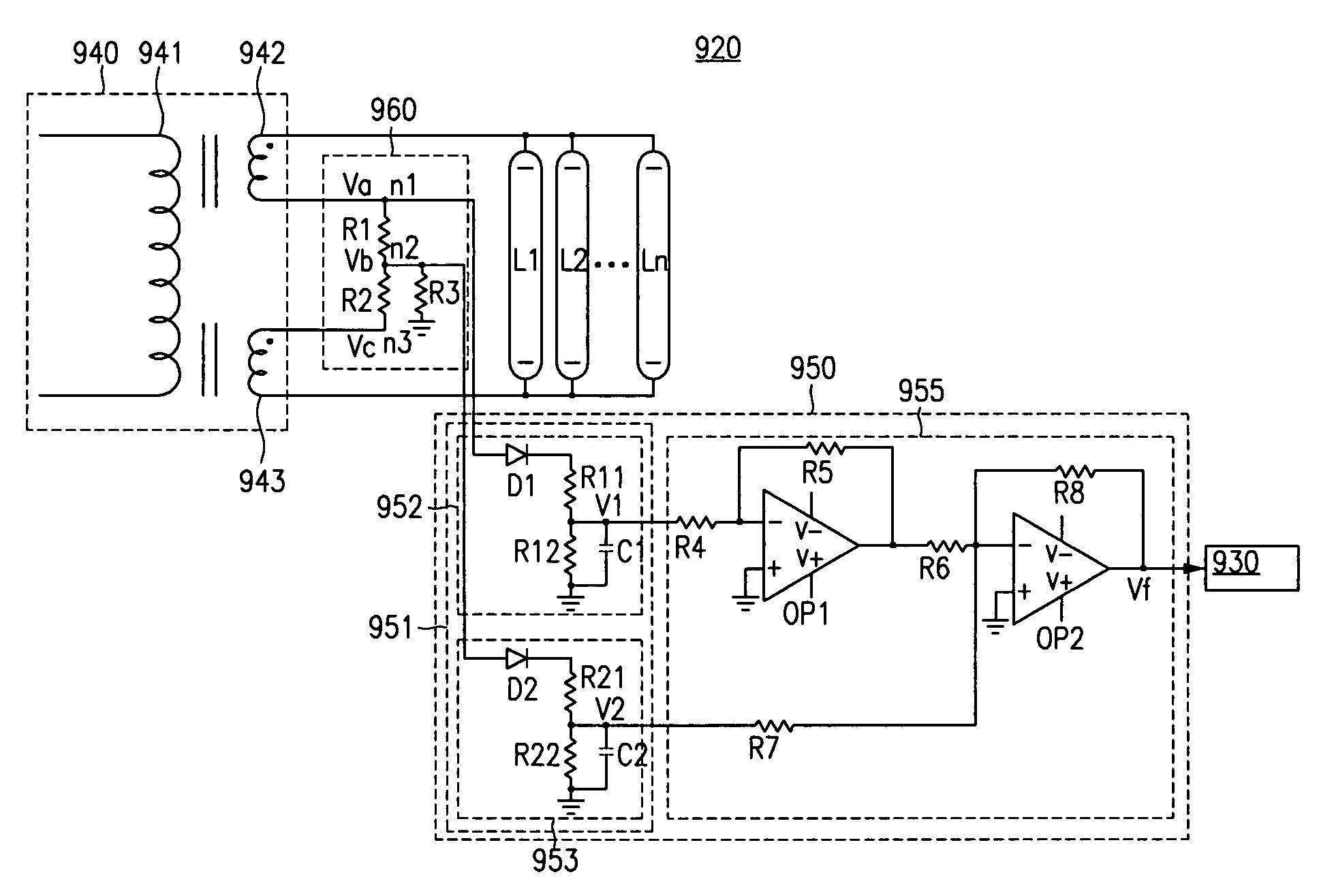 marine inverter wiring diagram inverter free printable wiring diagrams