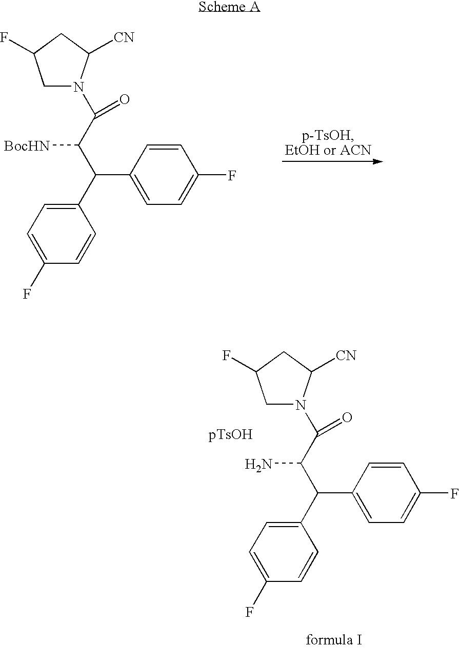 Figure US07462641-20081209-C00003
