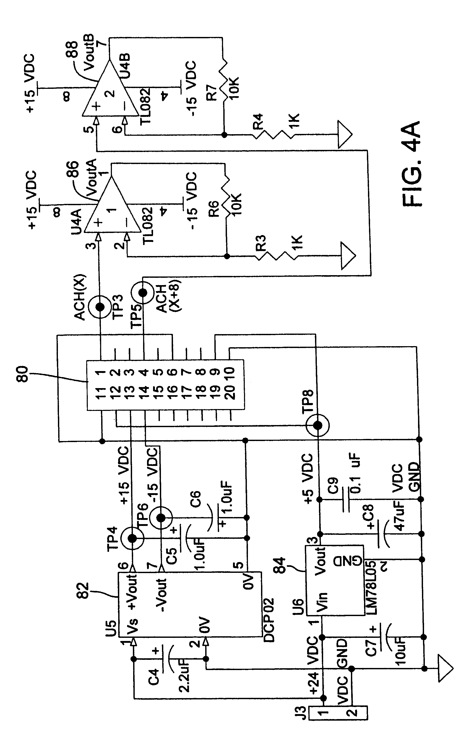 Paper Shredder Wiring Diagram Paper Organizer Wiring