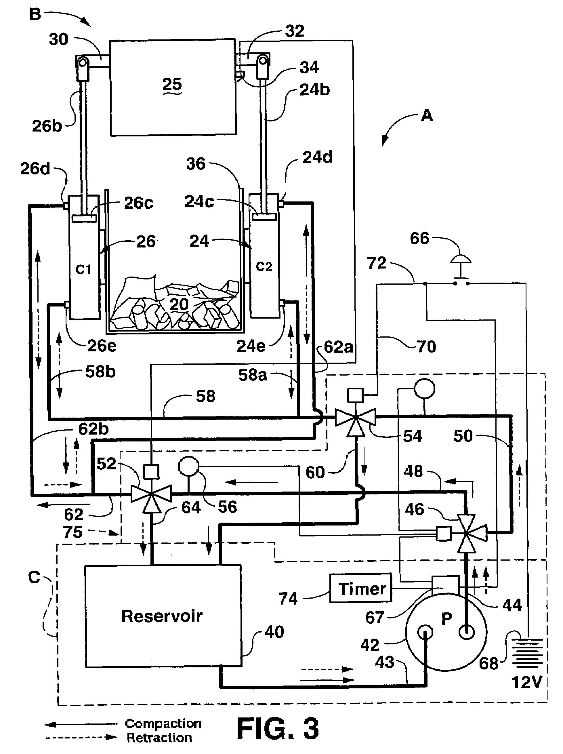 Kitchenaid Trash Compactor Wiring Diagram Kenmore