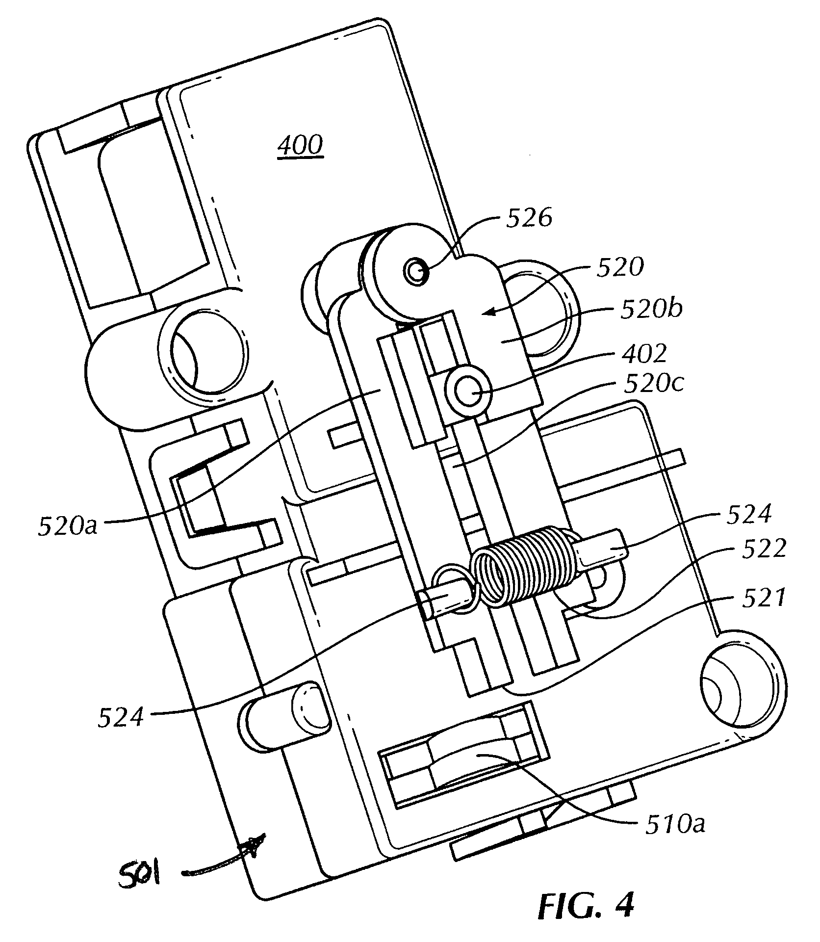 Perfect curtis pmc power circuit diagram position wiring