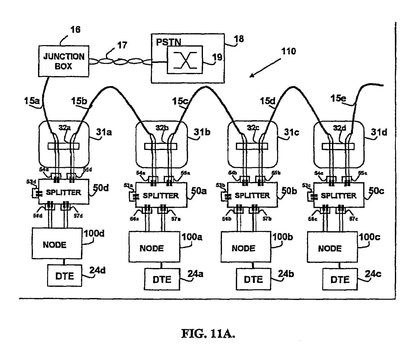 Lenkurt l239 wiring diagram wiring diagram virtual fretboard