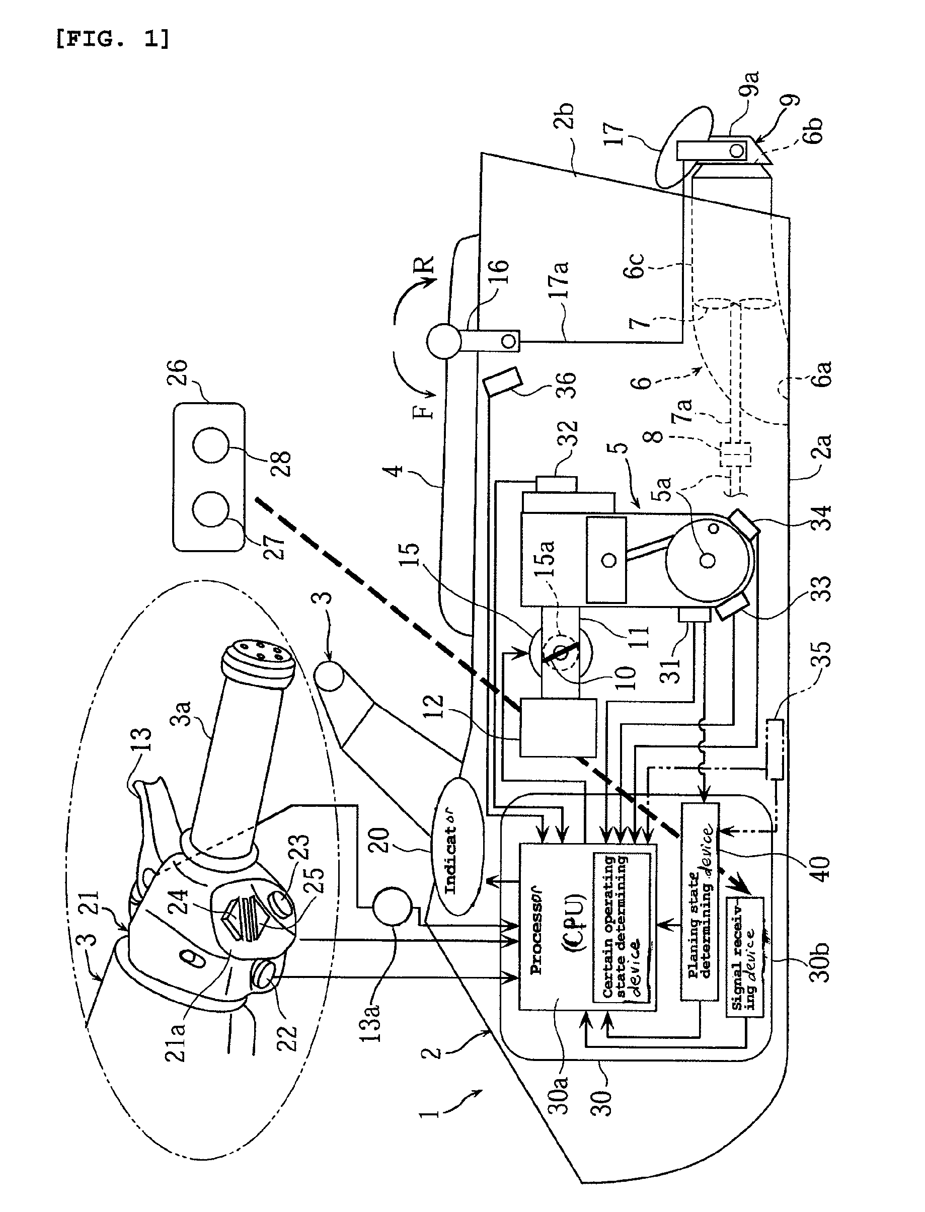 Shallow Well Sprinkler Pump | Wiring Diagram Database on submersible pump wiring diagram, honeywell pump wiring diagram, peerless pump wiring diagram, bosch pump wiring diagram, wayne pump wiring diagram,