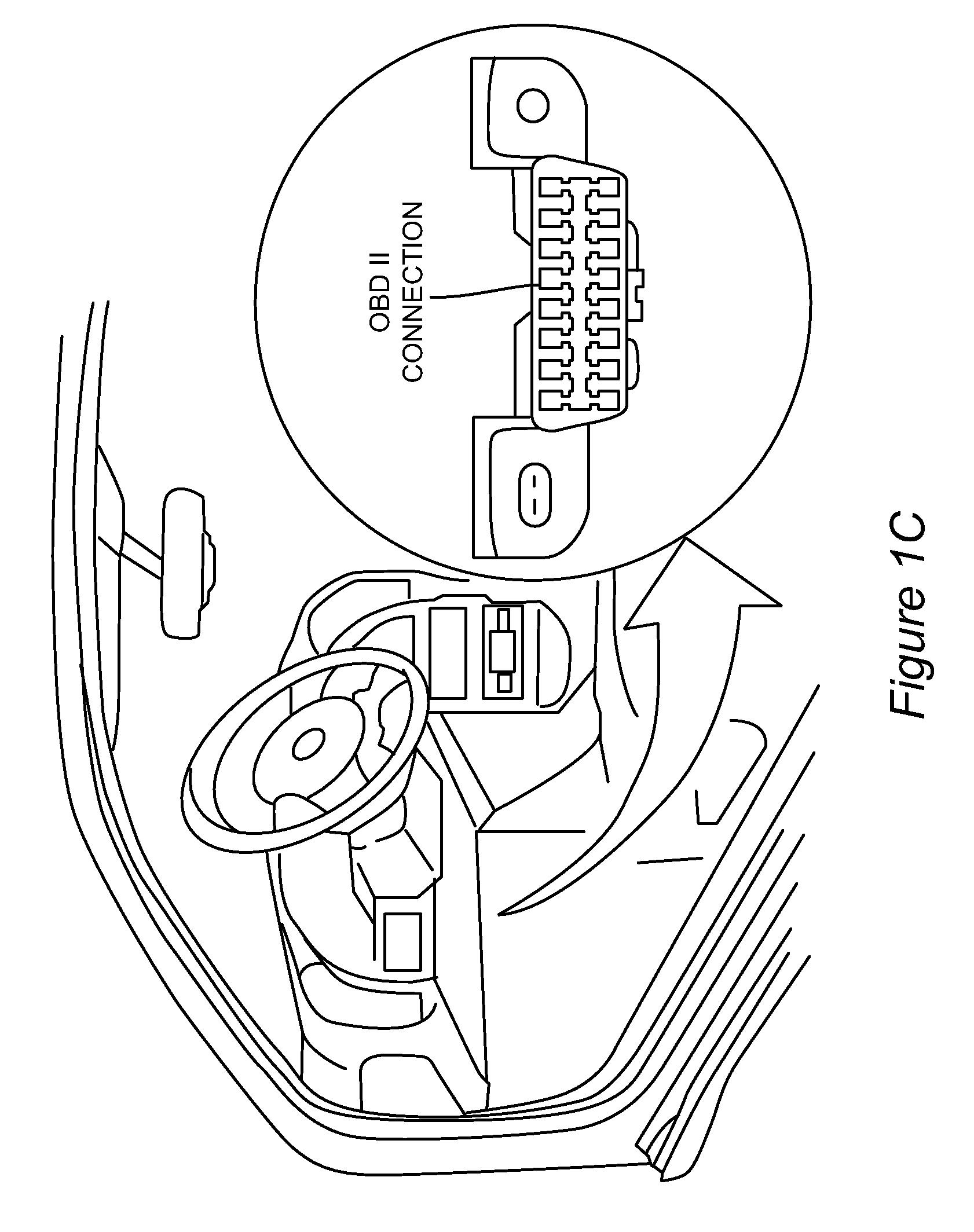 Nice semi truck wiring diagrams images wiring diagram ideas