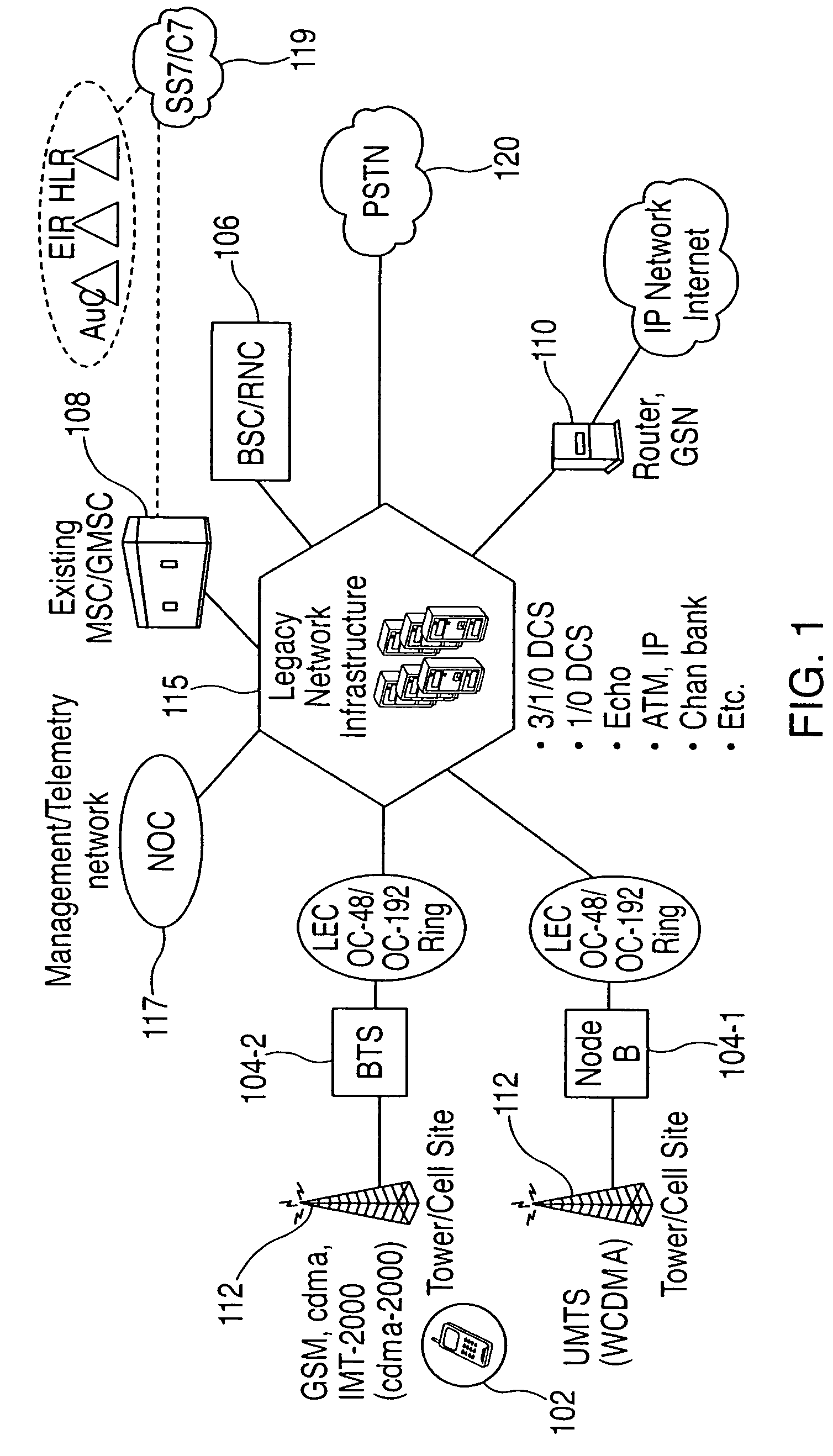 case 446 ignition switch diagram