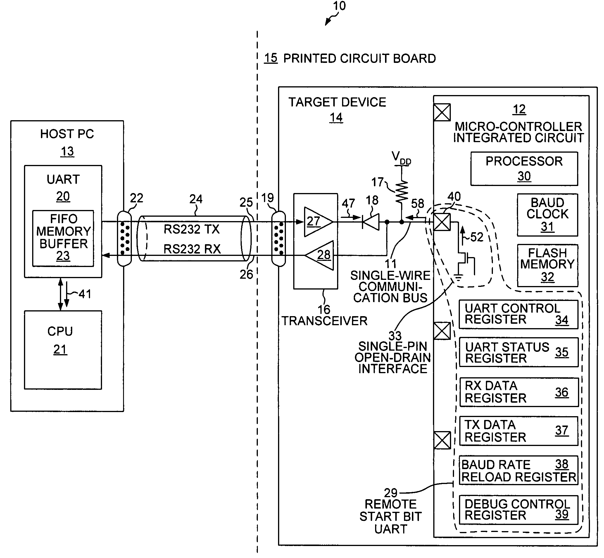 Avital Remote Start Wiring Diagram Avital Circuit Diagrams