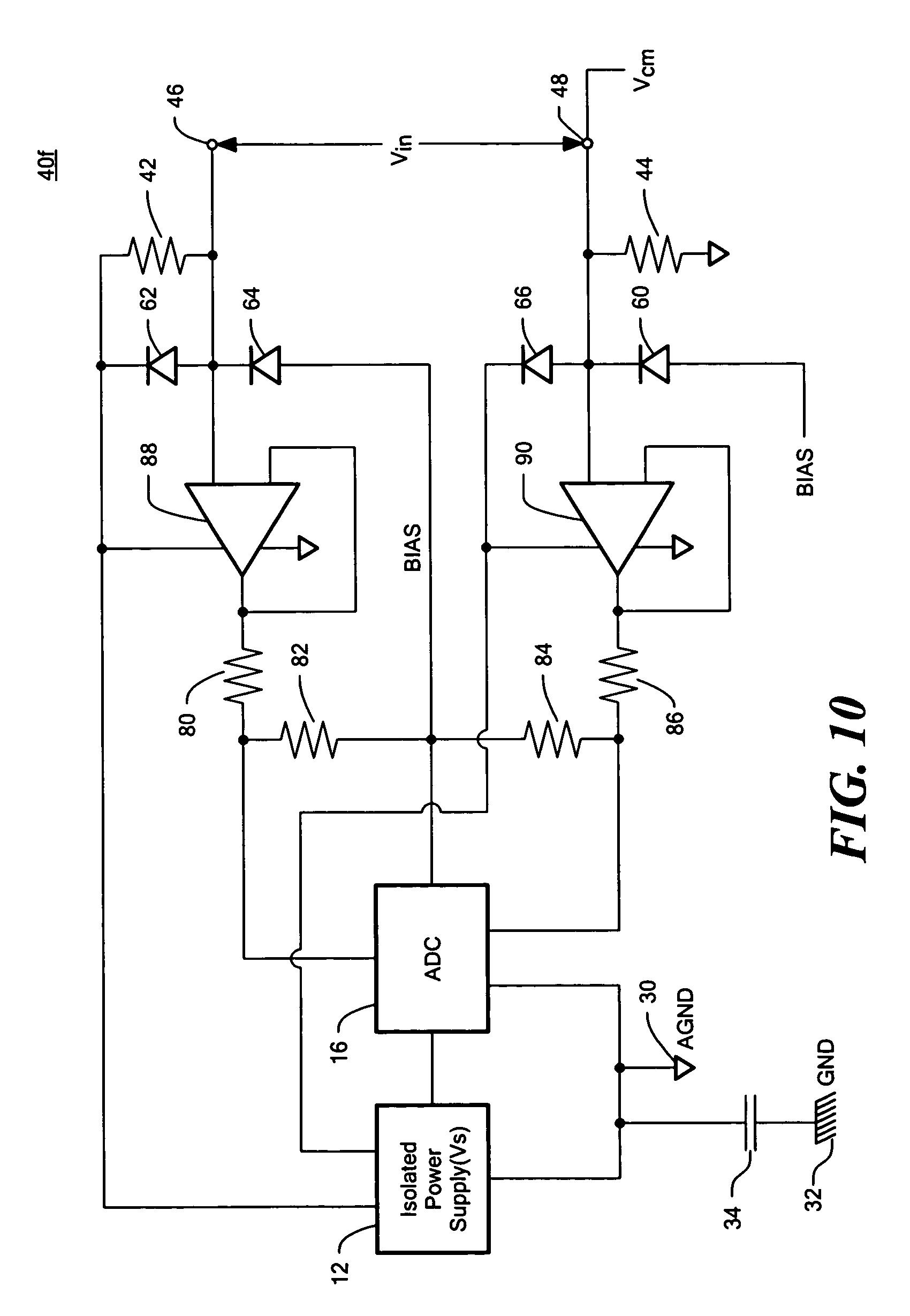 Ib16 Wiring Diagram