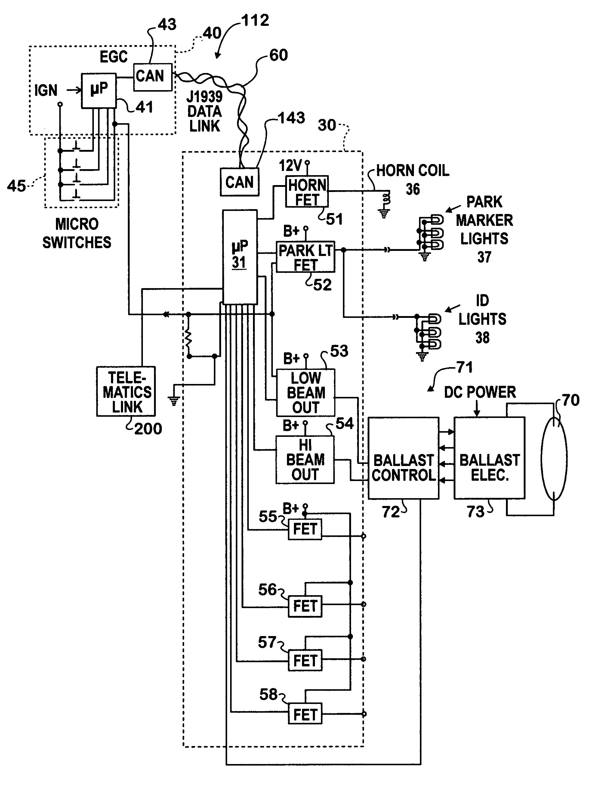 Cool hid kia spectra circuit diagrams on kia spectra manual problems with kia spectra problems