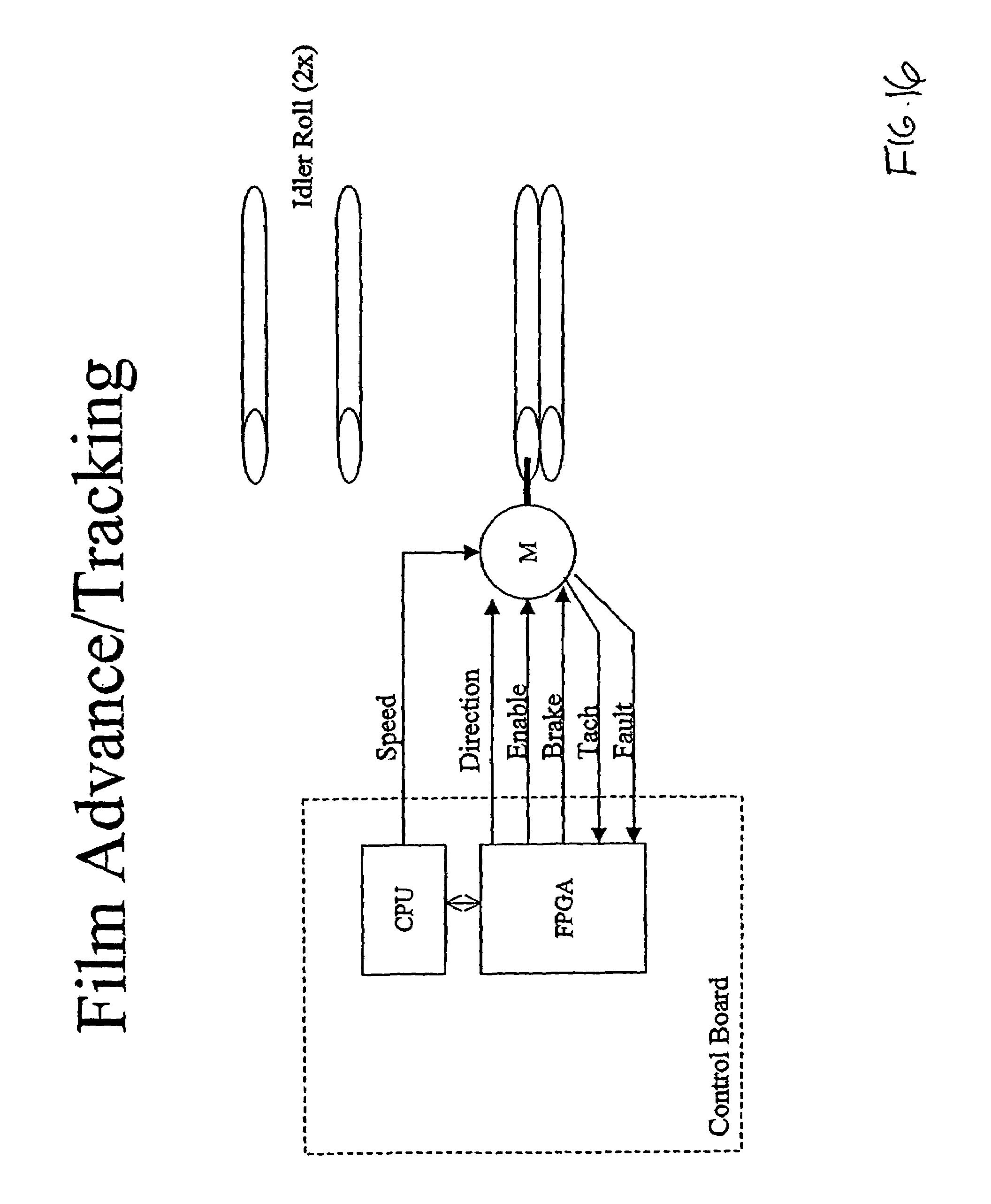 Fein 1996 Geo Tracker Schaltplan Galerie - Elektrische Schaltplan ...