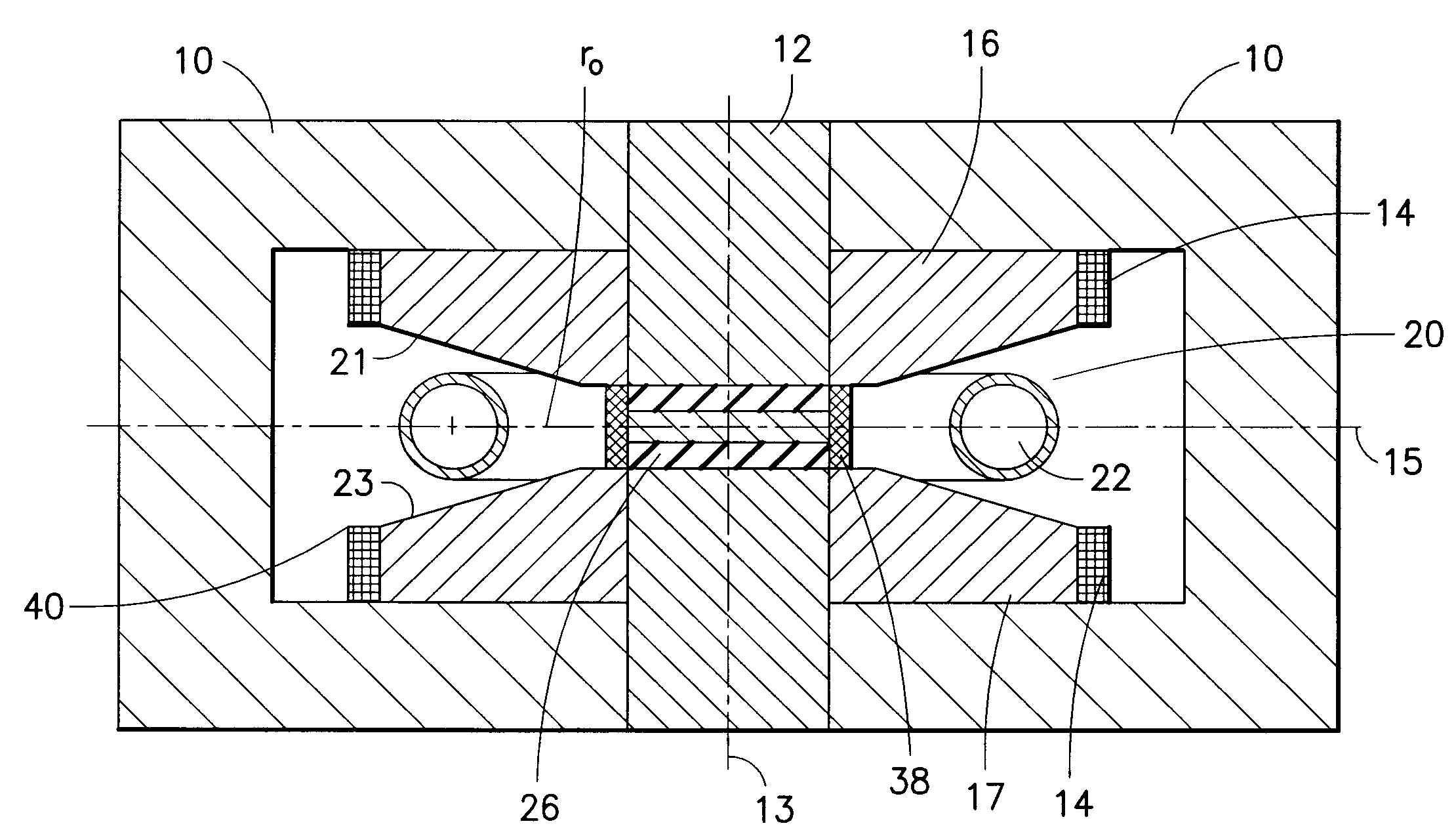 Jeep Grand Wagoneer Fuse Box Diagram
