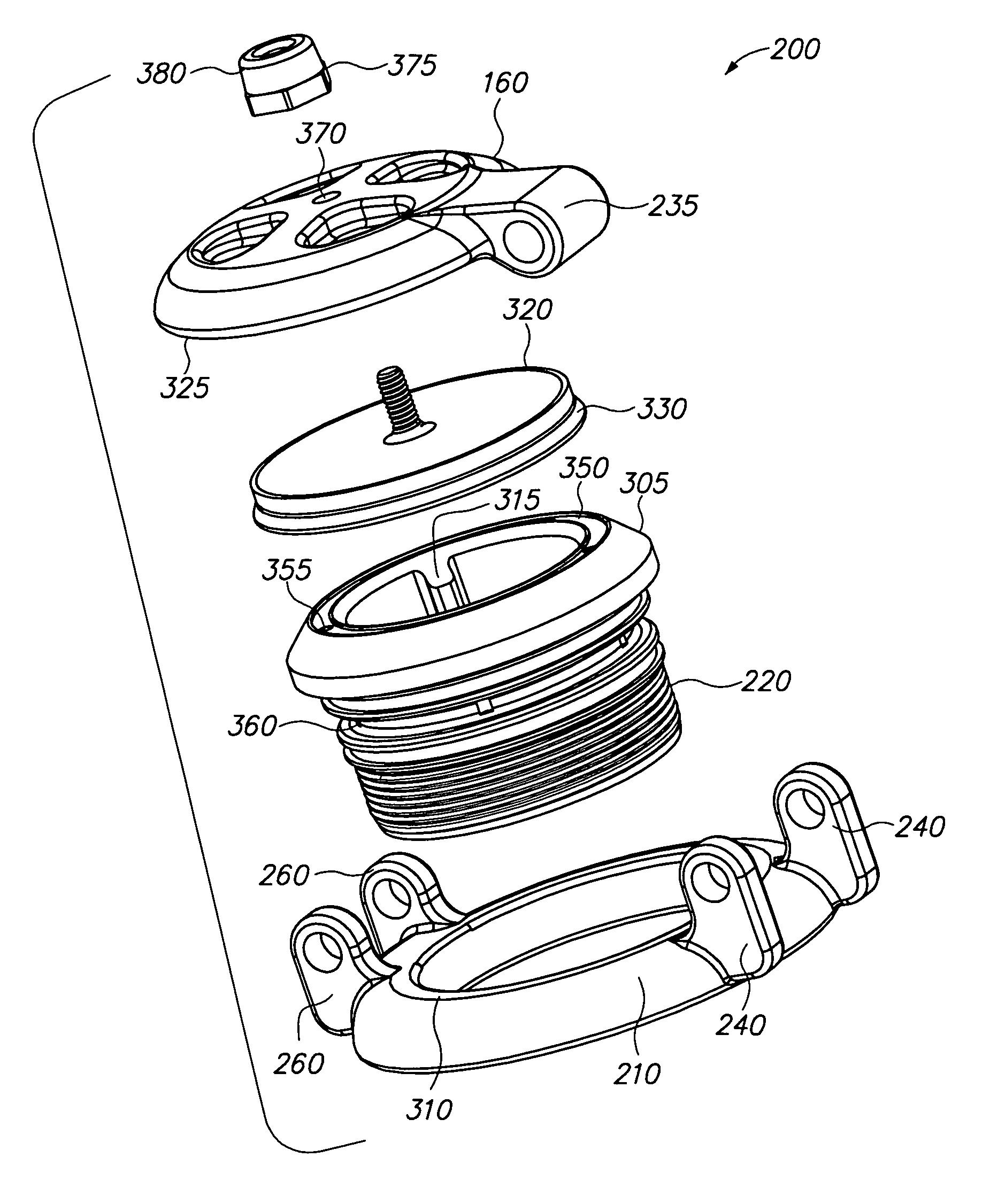 Sprinkler Wiring Diagram
