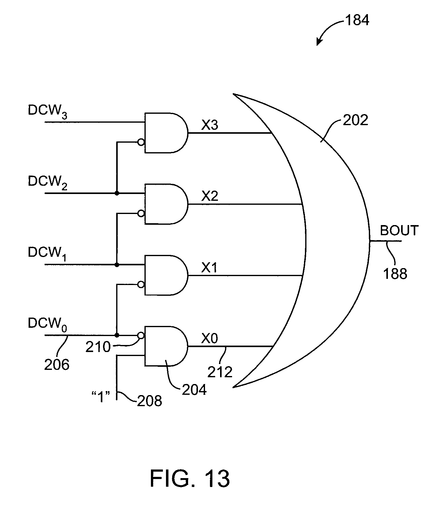 Design Of Novel Multiplexer Based Thermometer To Binary