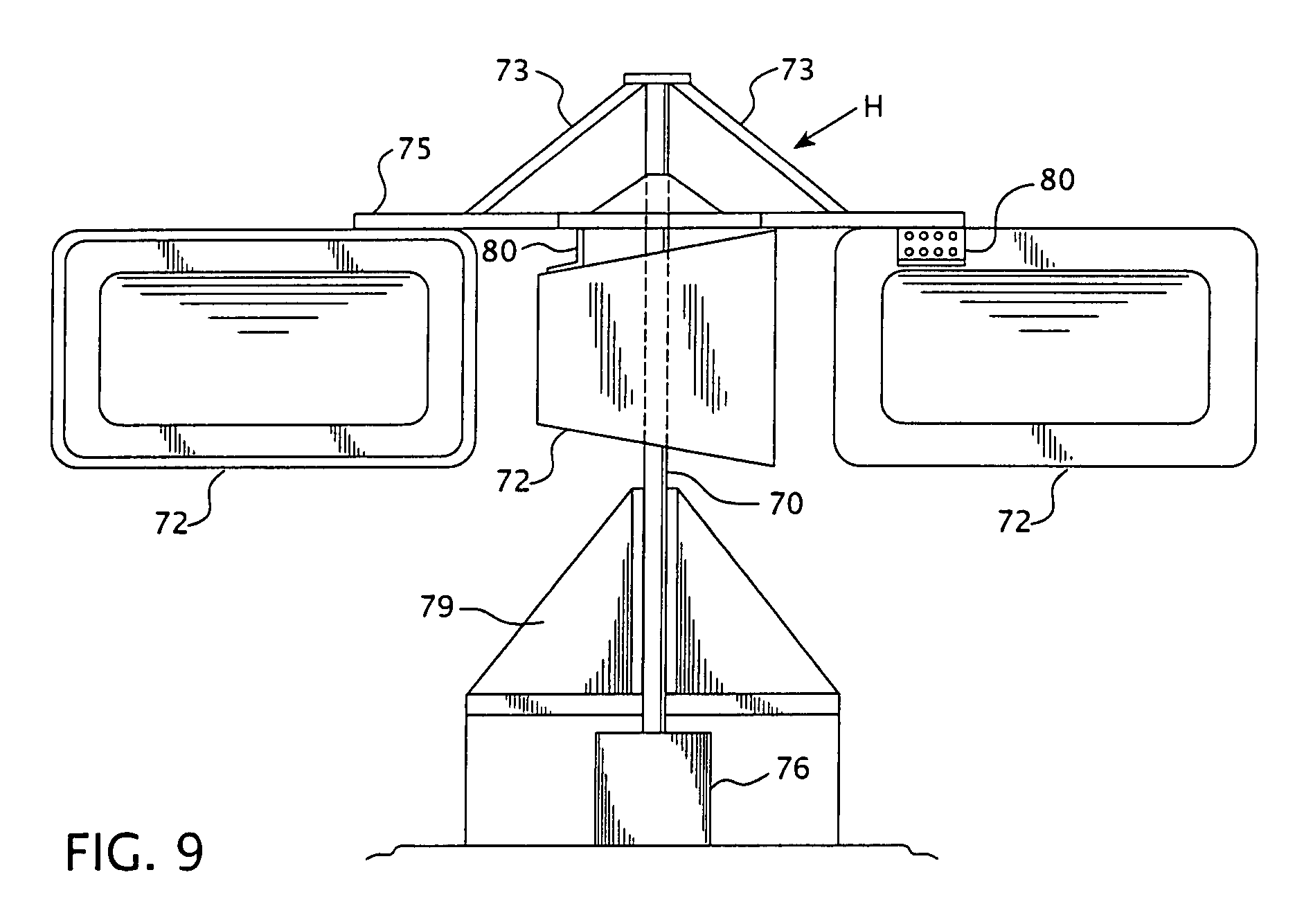 Helical Vertical Savonius Wind Turbine   Wiring Diagram Database