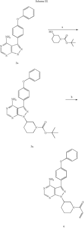 Figure US07718662-20100518-C00010