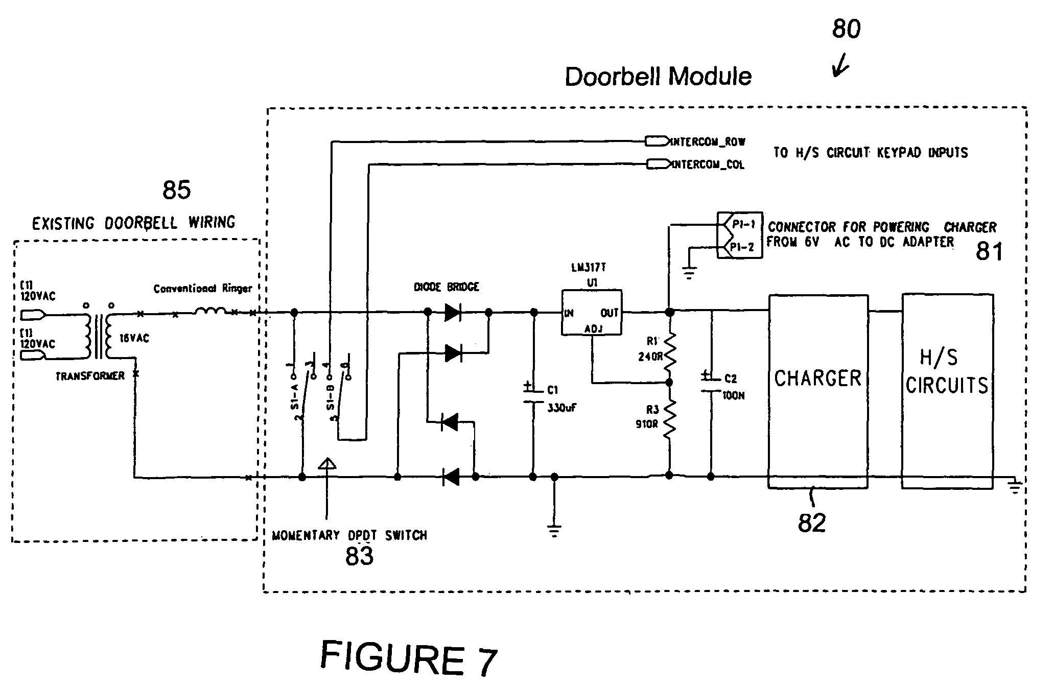 US07738917 20100615 D00007?resize\\\=665%2C433 diagrams 9541235 liebert challenger 3000 wiring diagram emerson iota isd-80 wiring diagram at reclaimingppi.co