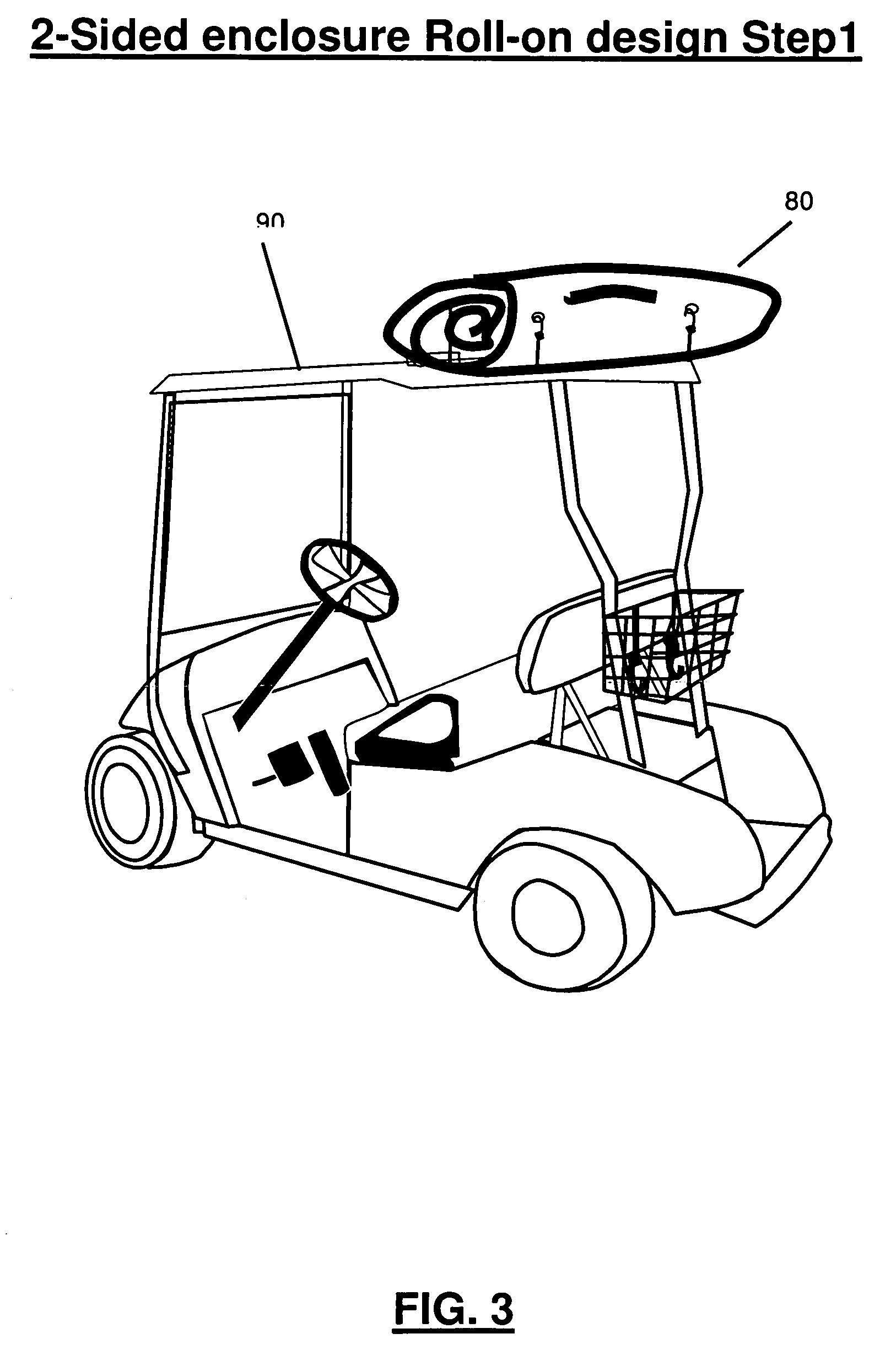tags: #1986 club car wiring diagram#1988 club car wiring diagram#1989 club  car wiring diagram#1990 club car battery diagram#1990 club car wiring