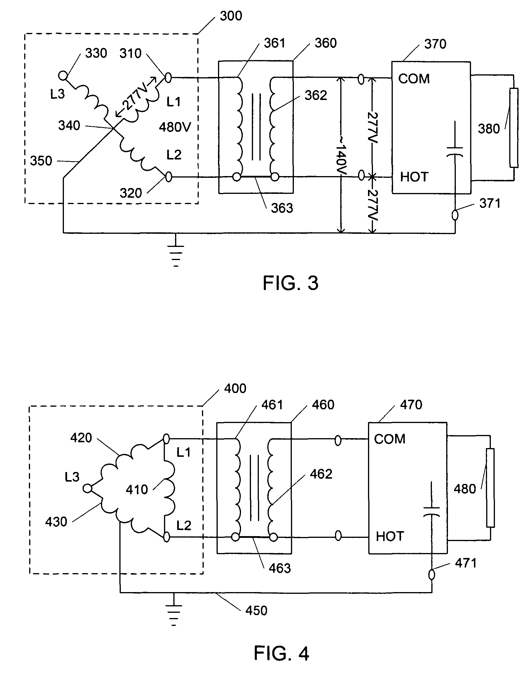 US07746003 20100629 D00002?resize=665%2C843 isolated ground alternator wiring diagram isolated ground isolated ground receptacle wiring diagram at bayanpartner.co