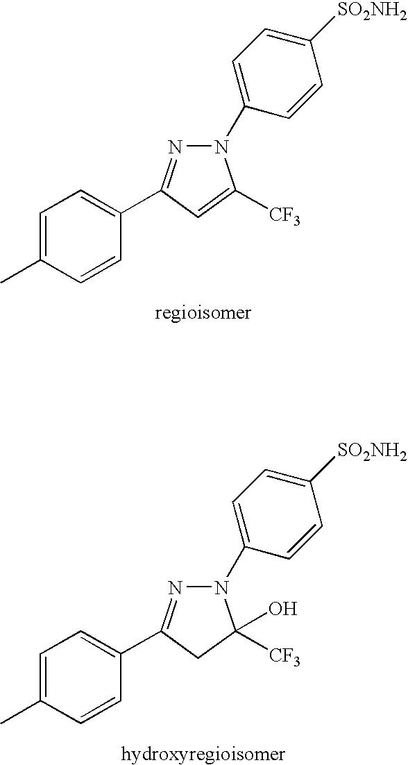Figure US07759497-20100720-C00002