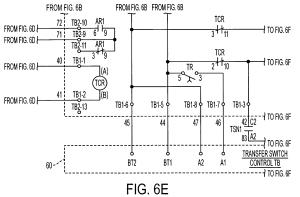 Alternating Relay Wiring Diagram Pump  fiero engine diagram wiring diagram blogs