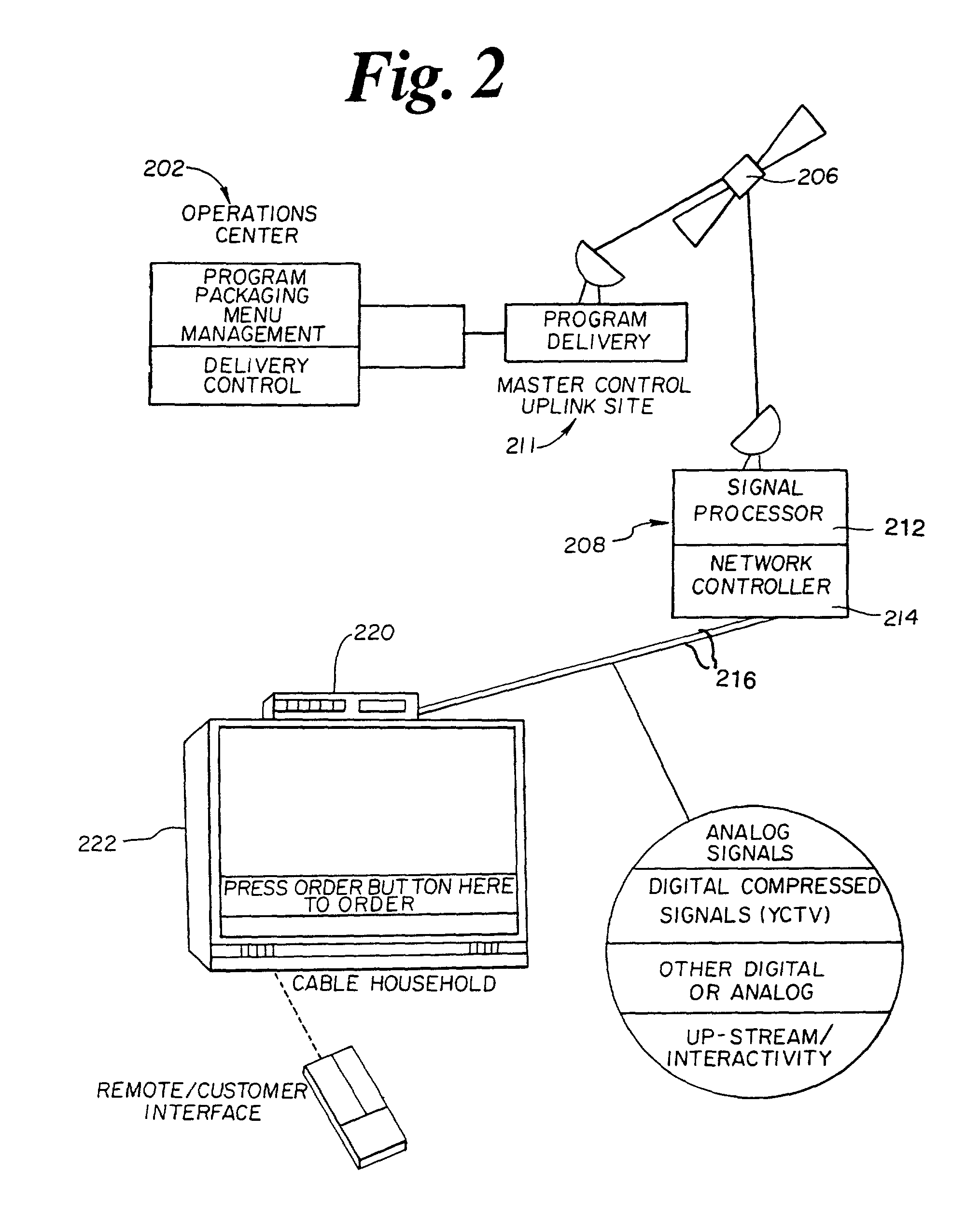 Us7770196b1 set top terminal for organizing program options available in television delivery system patents