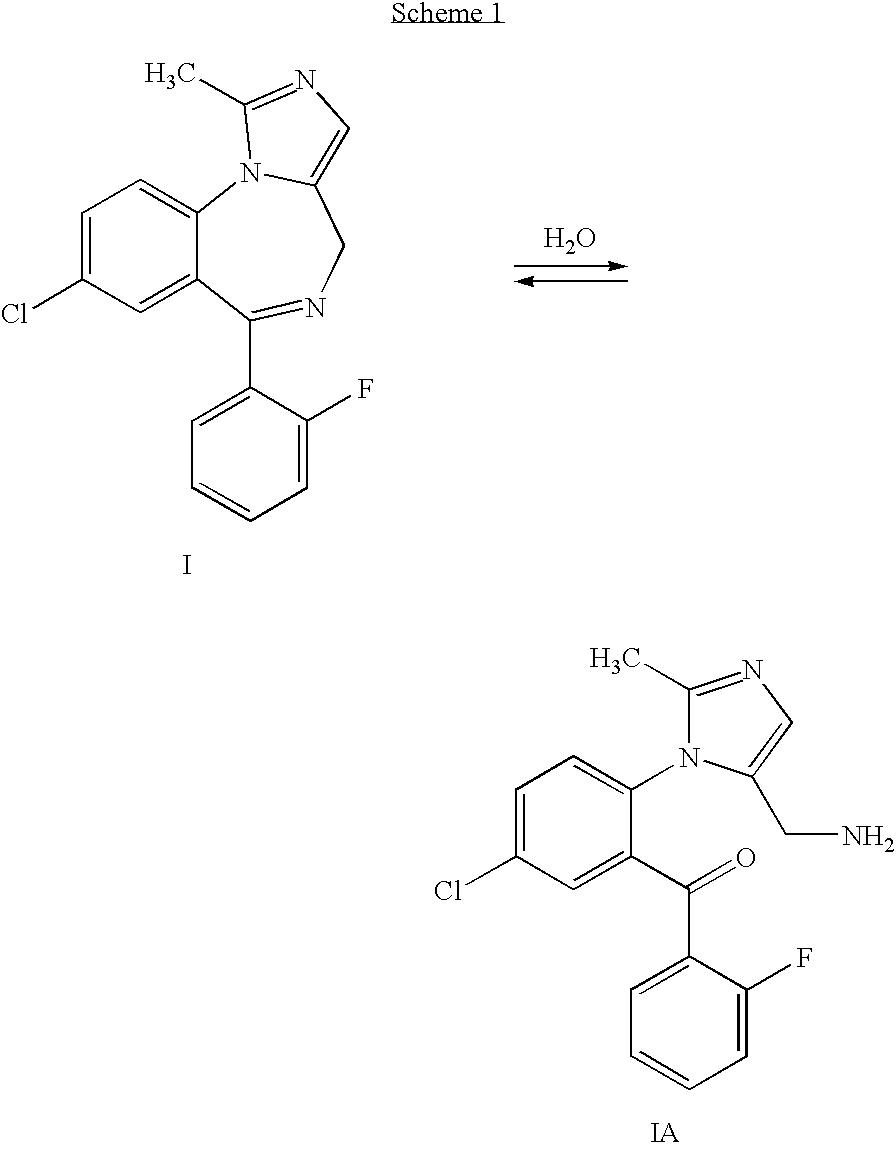Figure US07776852-20100817-C00002