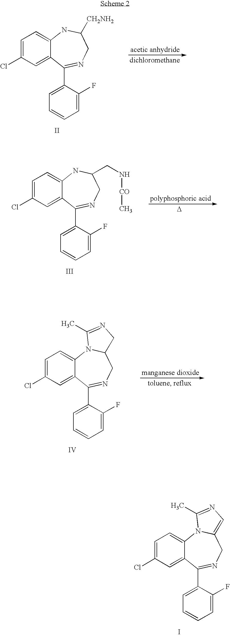 Figure US07776852-20100817-C00003