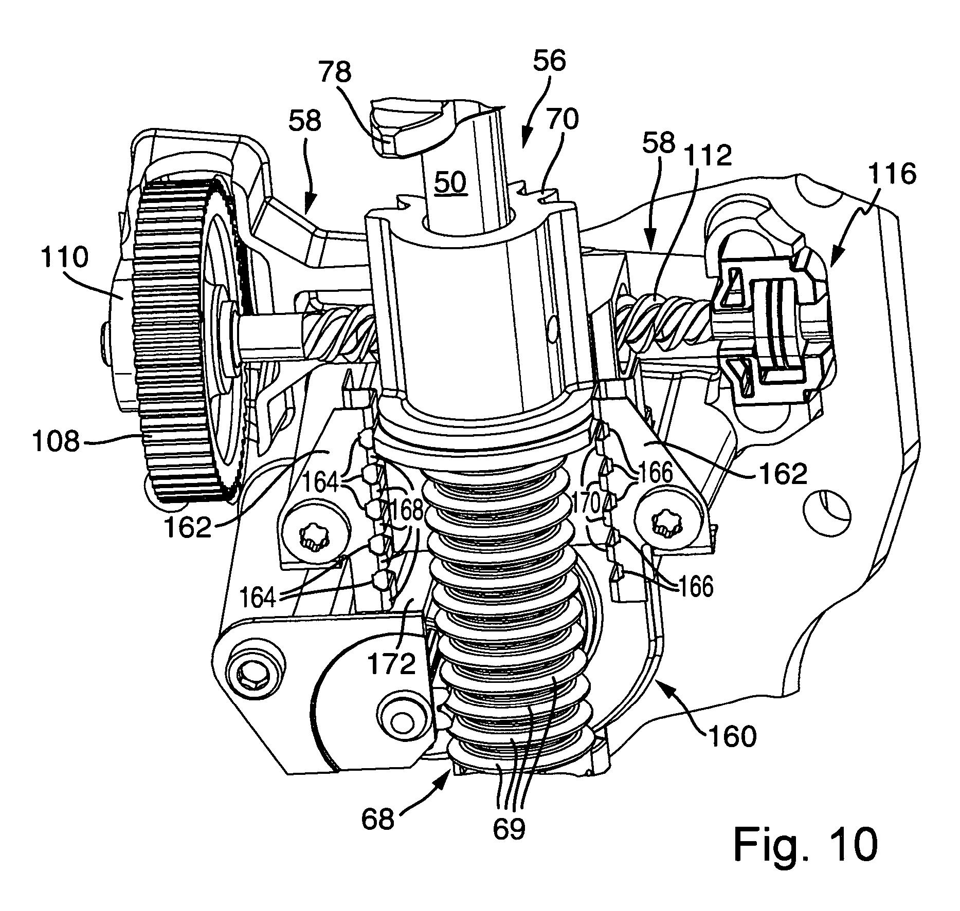 tags: #4r70w transmission parts breakdown#4r70w parts list#4r70w parts  breakdown#4r70w parts diagram#4r70w transmission upgrades#aode 4r70w#ford  4r70w