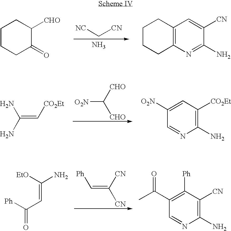 Figure US07781583-20100824-C00035
