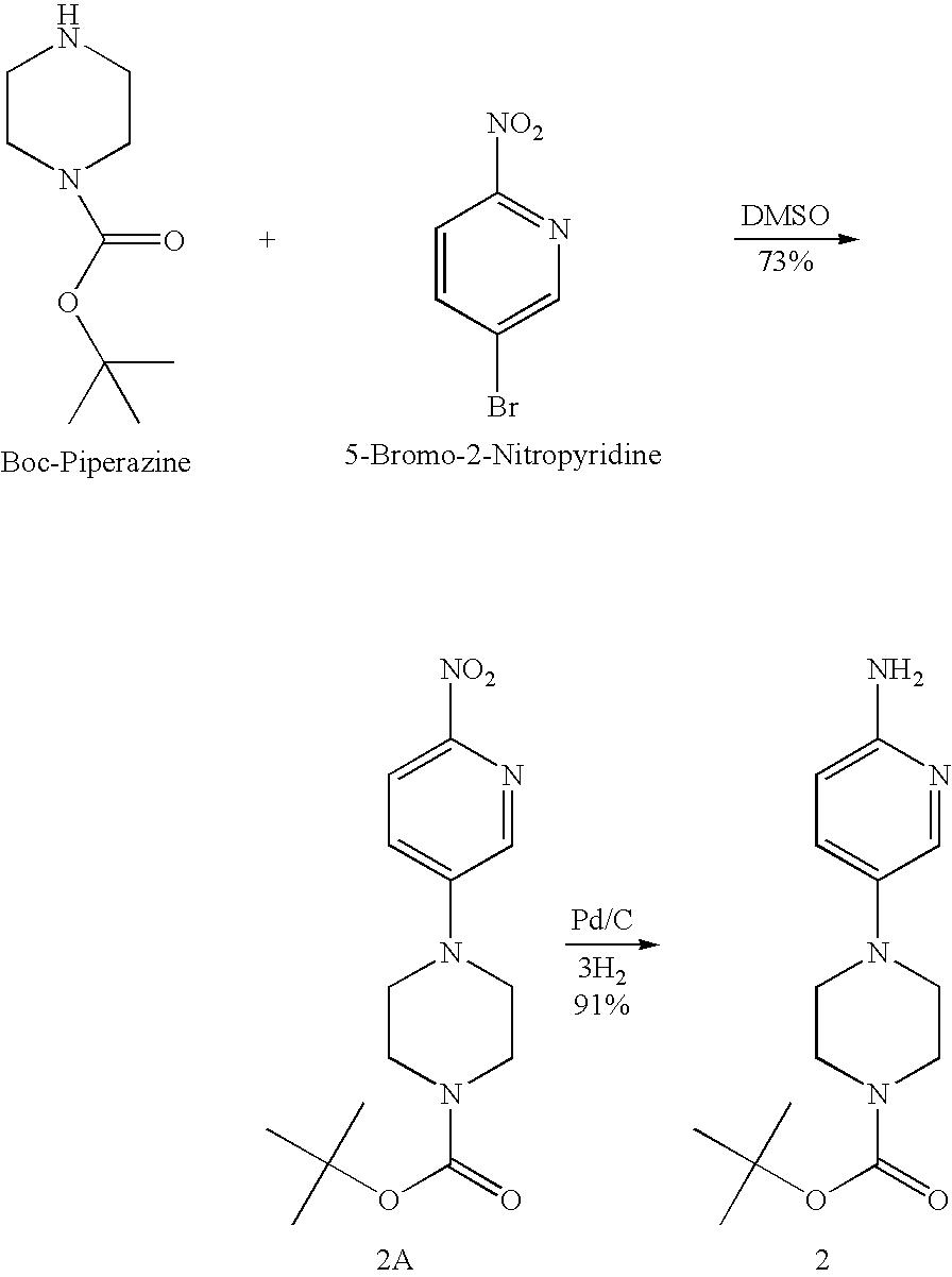 Figure US07781583-20100824-C00038
