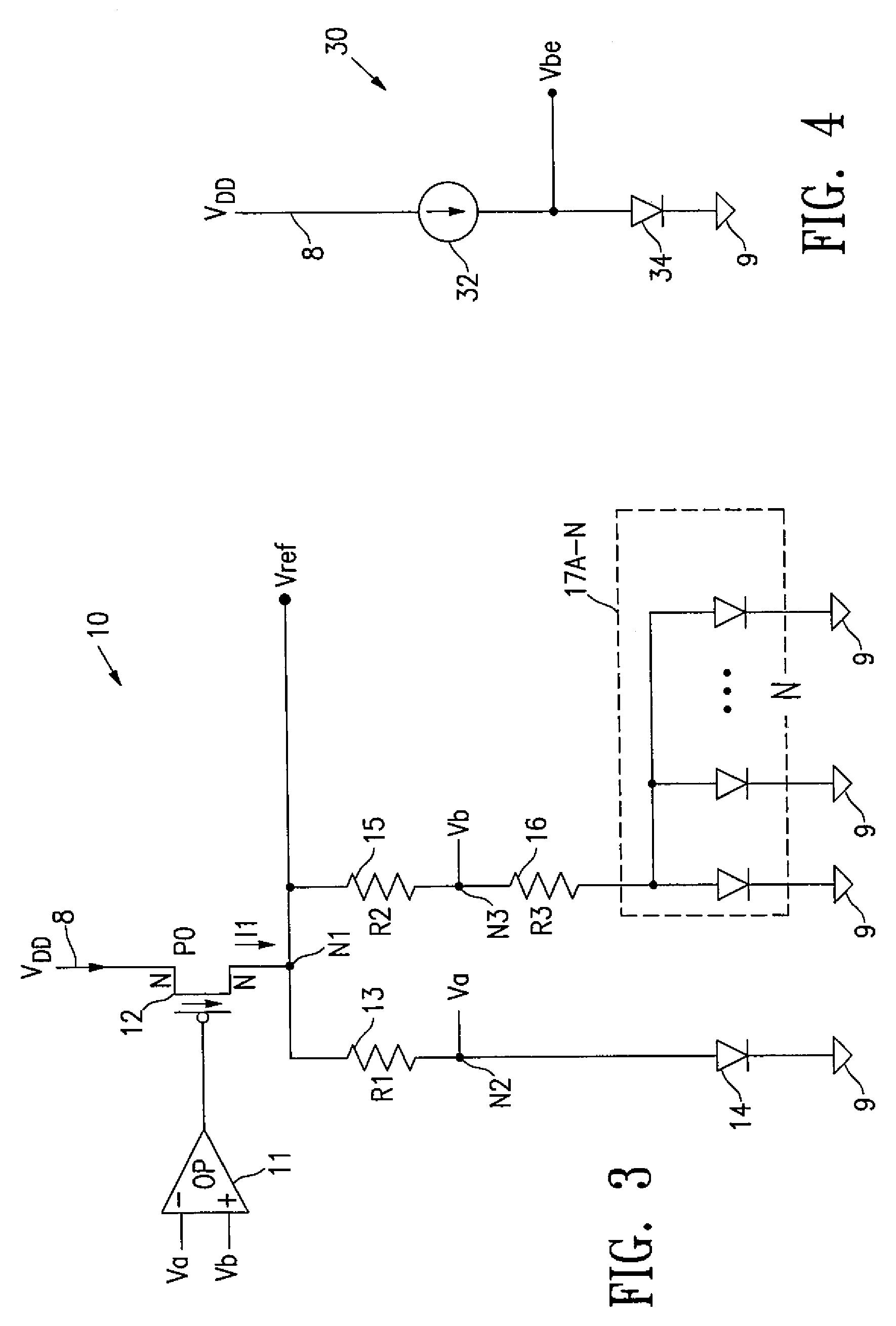 tags: #fender 5 way switch wiring diagram#fender telecaster deluxe wiring  diagram#strat wiring diagram#fender guitar wiring diagrams#fender strat  pickguard