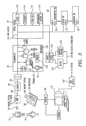 sm50 wiring diagram rs engine spluttering peugeot xps sm