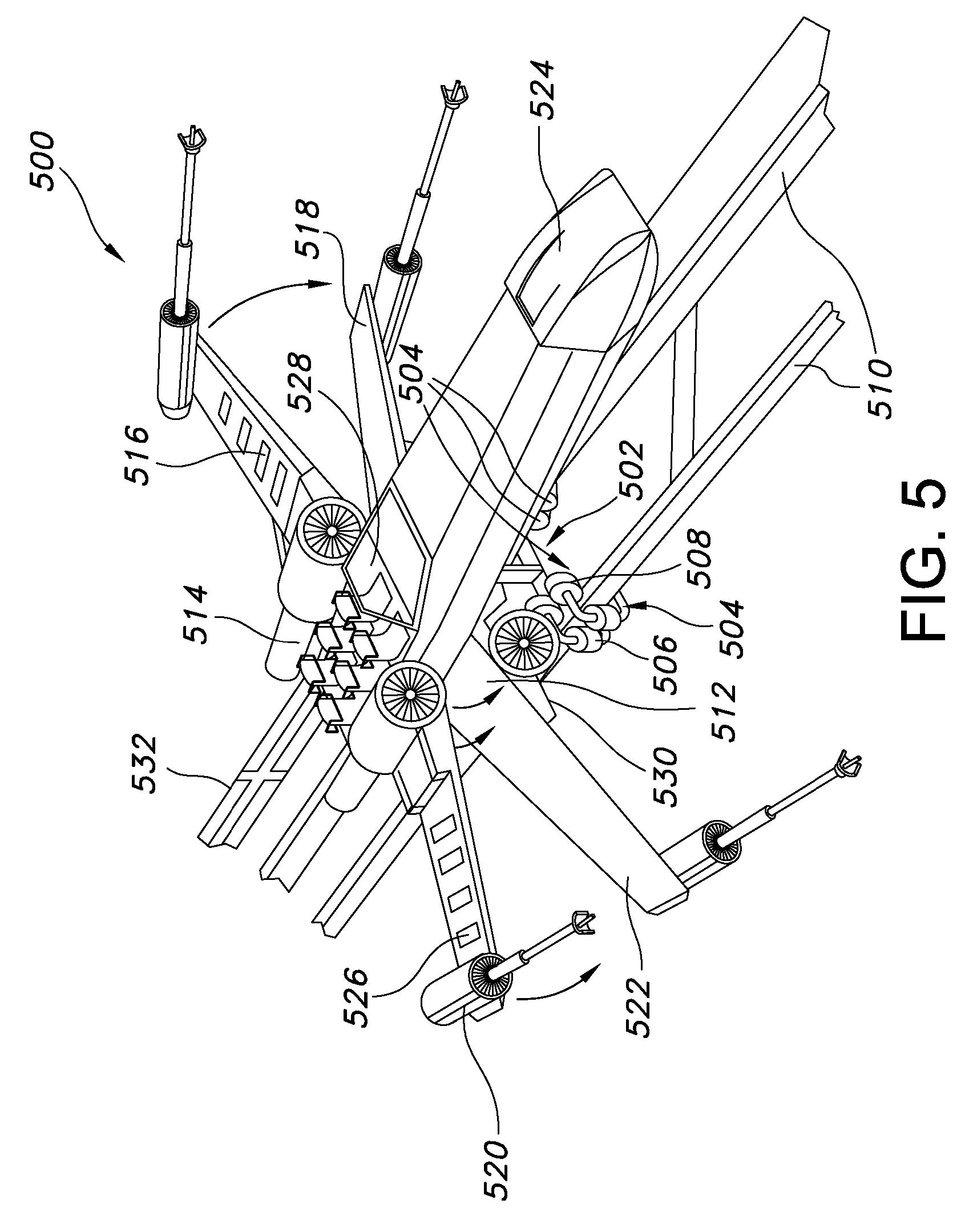 Pin Roller Diagram