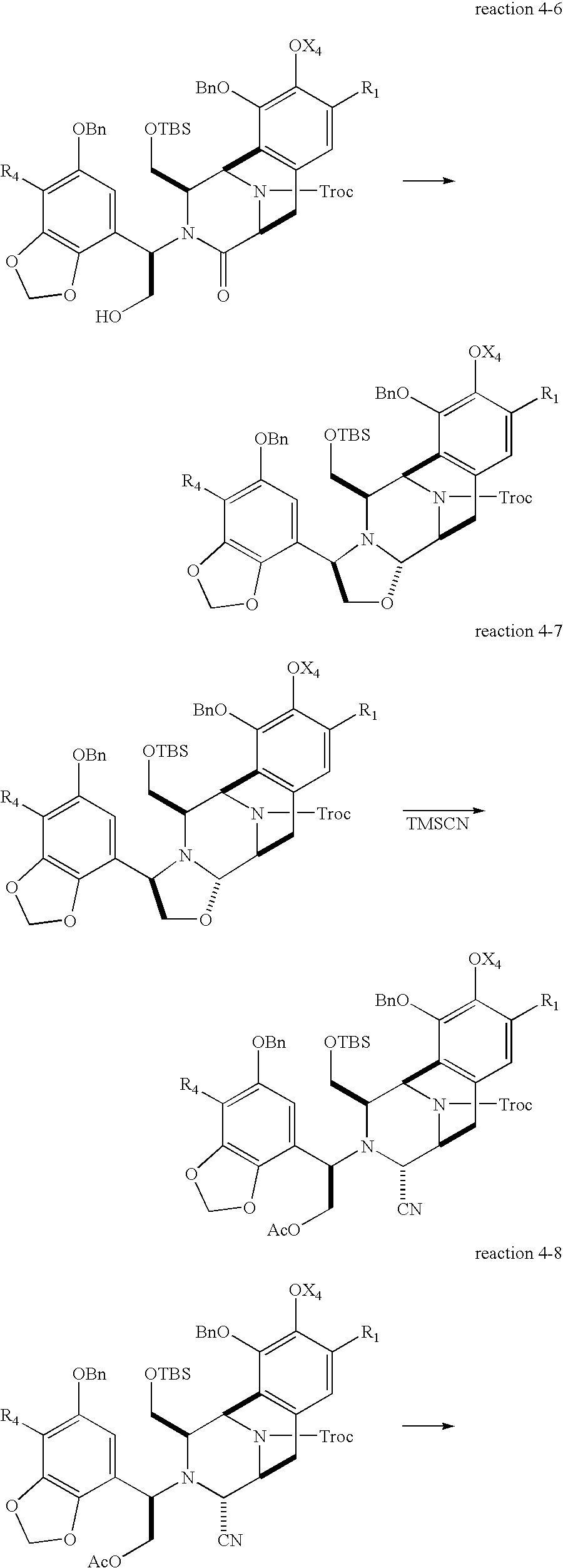Figure US07820838-20101026-C00008