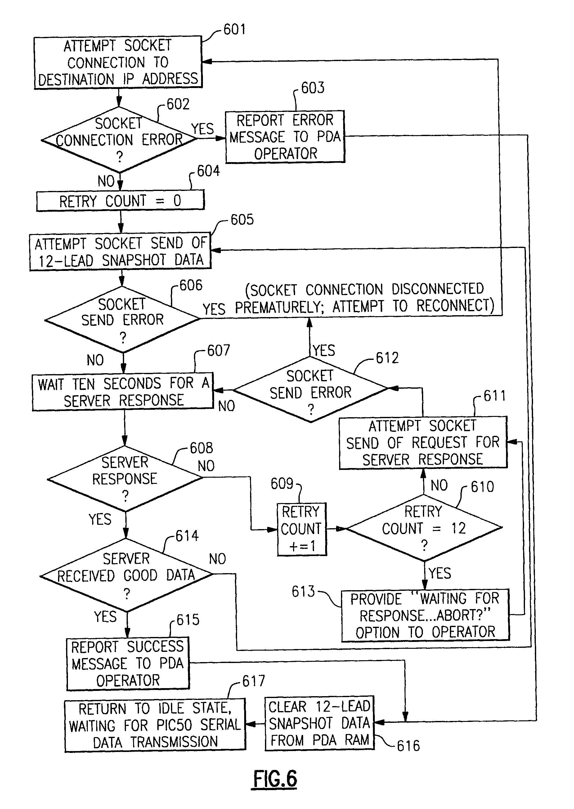 Autopage rf 315 wiring diagram somurich