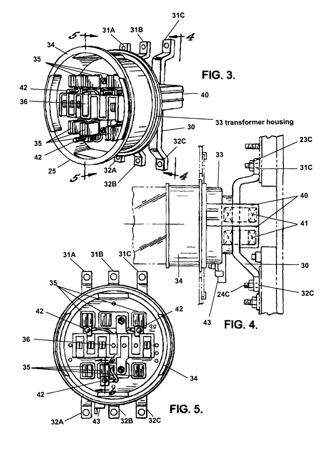 3 phase meter base wiring diagram wiring diagram 3 phase meter base wiring diagram wire